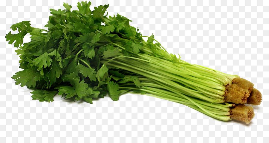 Persil, Céleri, Légumes PNG - Persil, Céleri, Légumes ...
