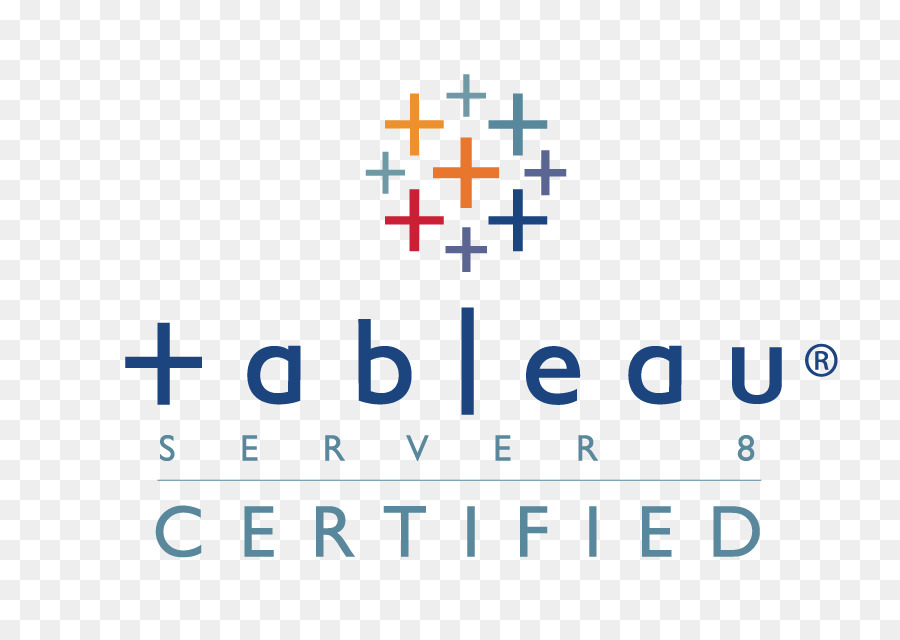 Logiciel Tableau Serveur Tableau Tableau En Ligne Png Logiciel Tableau Serveur Tableau Tableau En Ligne Transparentes Png Gratuit