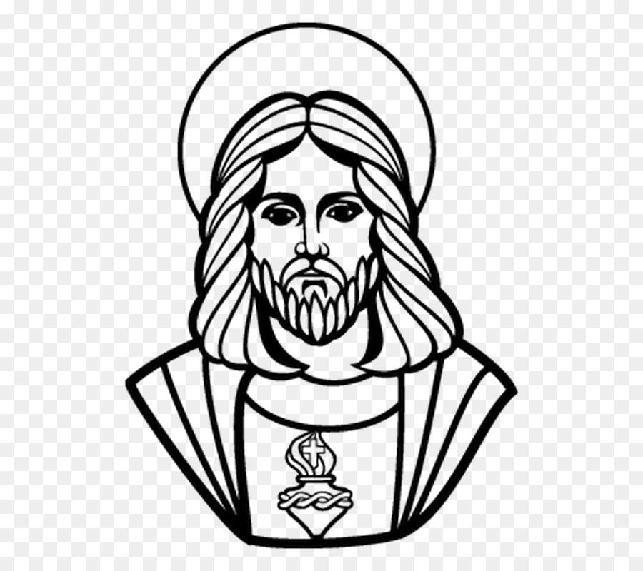 Jesus Dessin Eglise Catholique Png Jesus Dessin Eglise Catholique Transparentes Png Gratuit