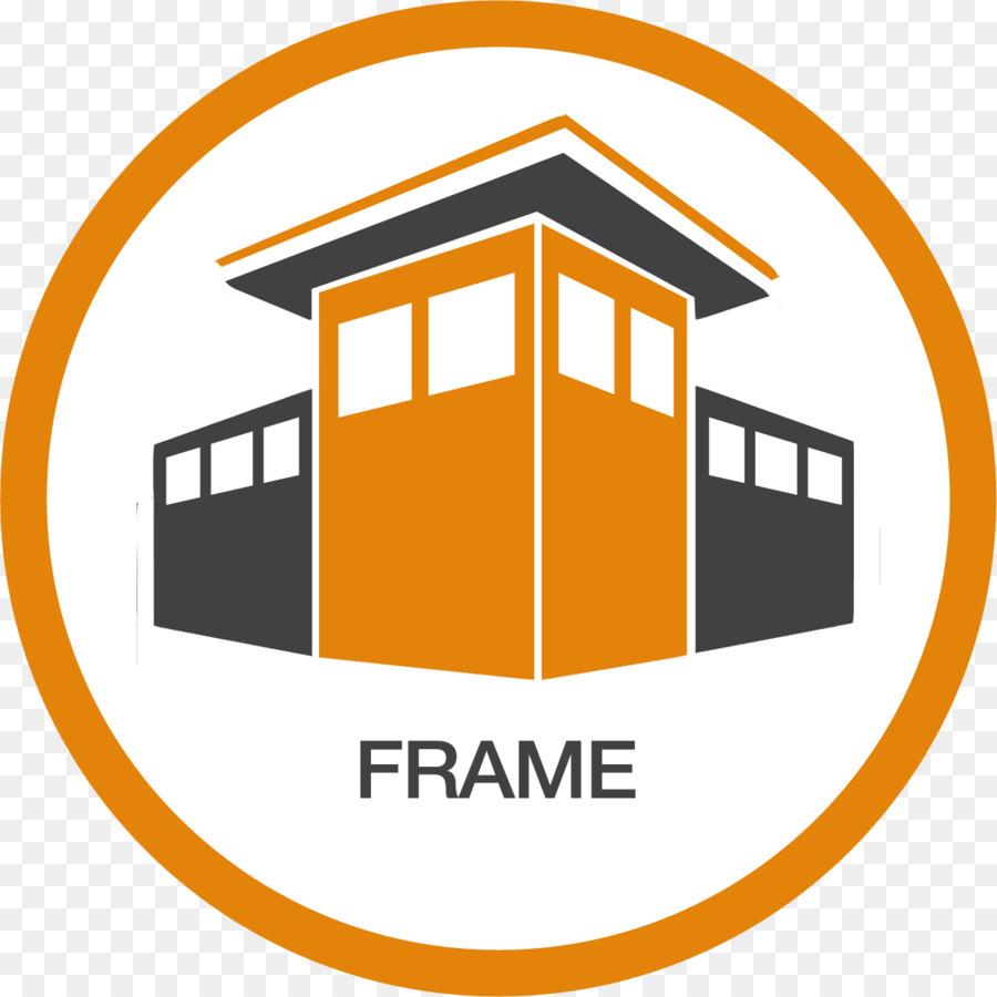 Logo Acier De Construction Batiment Png Logo Acier De Construction Batiment Transparentes Png Gratuit