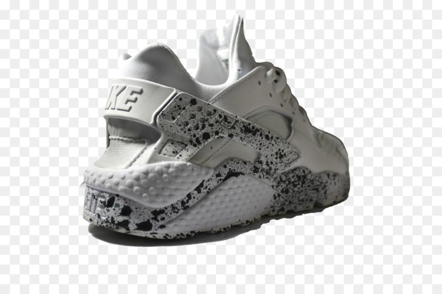 Dalmatien Chien, Nike, Huarache PNG - Dalmatien Chien, Nike ...