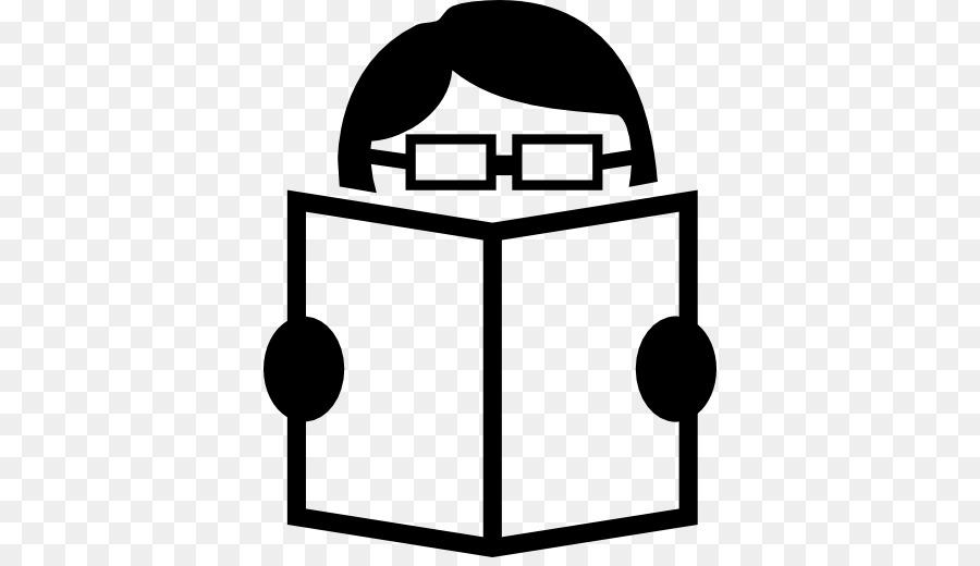 """Résultat de recherche d'images pour """"logo lecture"""""""