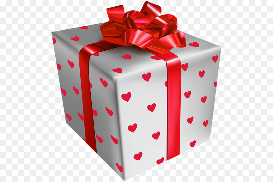 Cadeau Boite Telecharger Png Cadeau Boite Telecharger Transparentes Png Gratuit