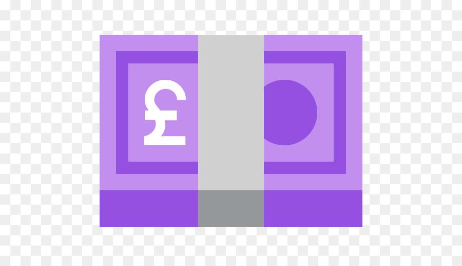 Emoji La Livre Sterling Des Billets De Banque Png Emoji
