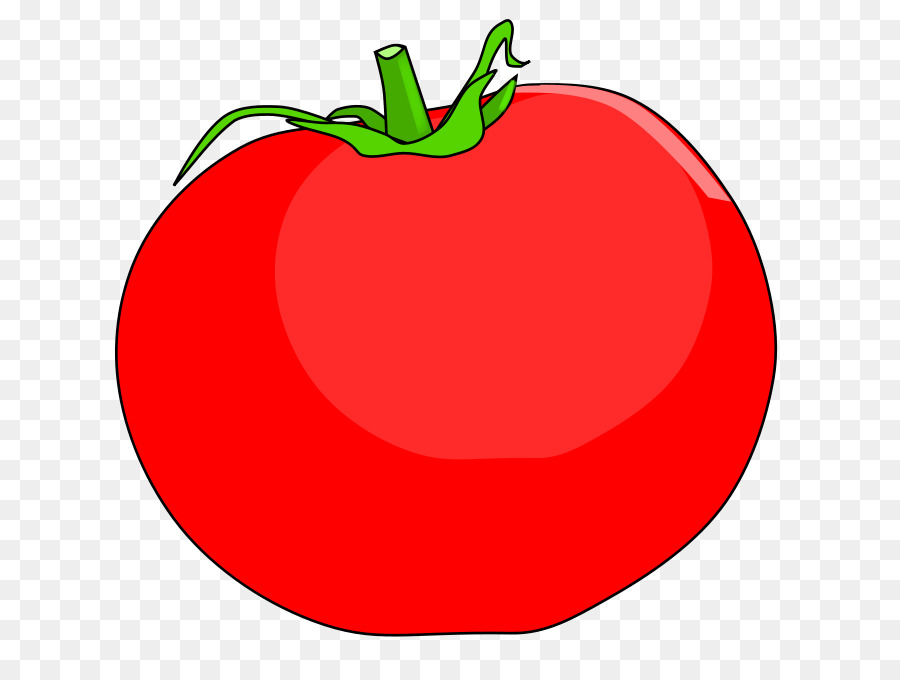 Tomate Cerise La Nourriture Legumes Png Tomate Cerise La