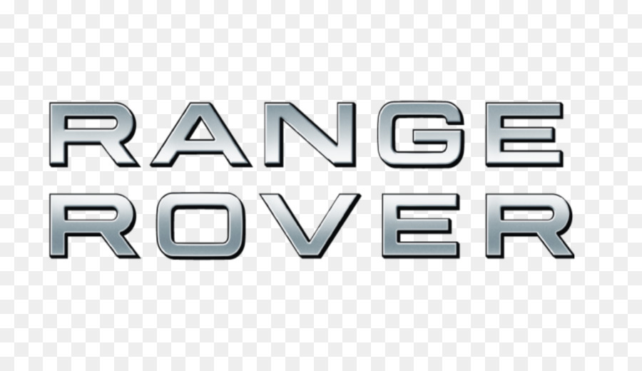 Range Rover Evoque, Range Rover Sport, Land Rover PNG - Range Rover Evoque, Range  Rover Sport, Land Rover transparentes | PNG gratuit
