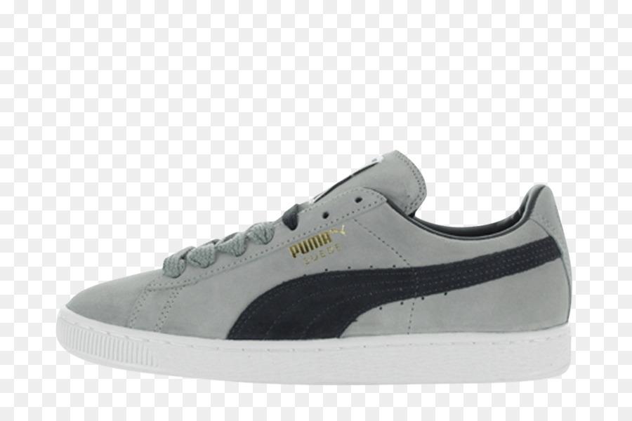 Chaussure De Skate, Espadrilles, Nike PNG Chaussure De