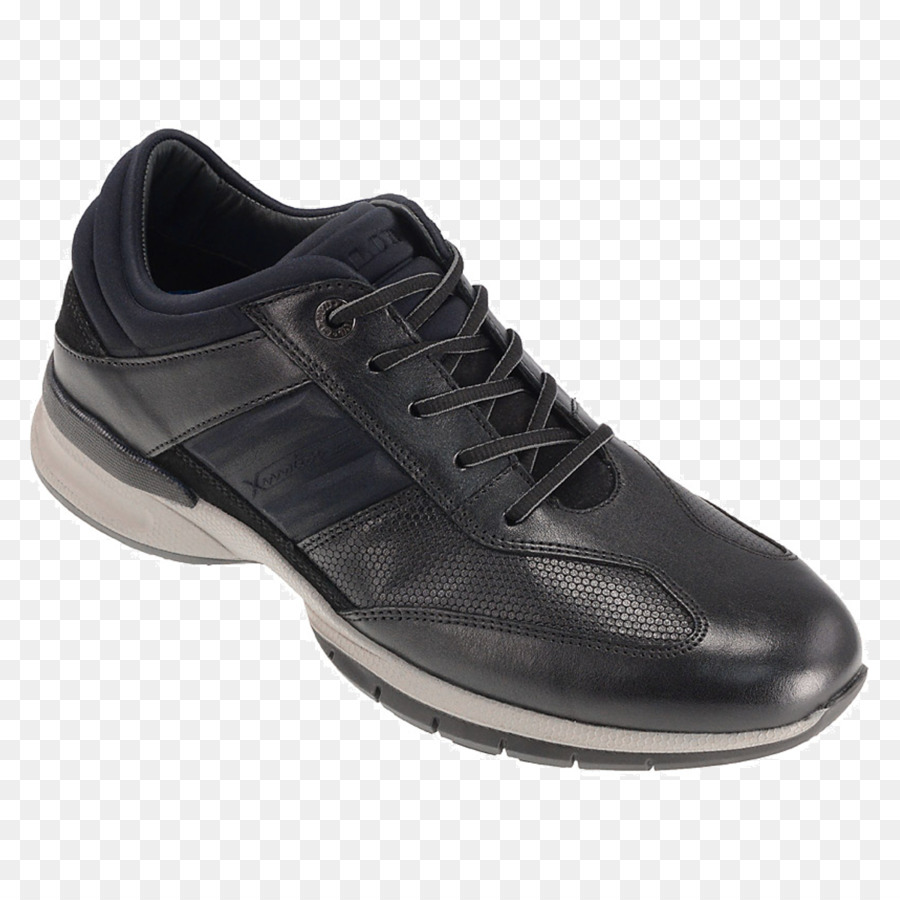 Png Chaussure Png GeoxChaussureEspadrilles GeoxChaussureEspadrilles Chaussure GeoxChaussureEspadrilles E2eIHWD9Y