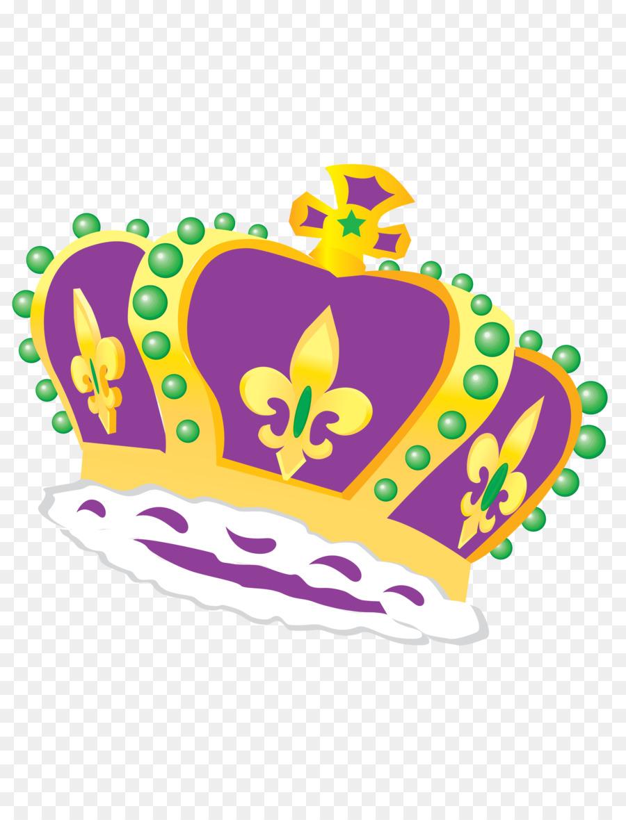 Galette Des Rois Mardi Gras A La Nouvelle Orleans Mardi Gras Png Galette Des Rois Mardi Gras A La Nouvelle Orleans Mardi Gras Transparentes Png Gratuit