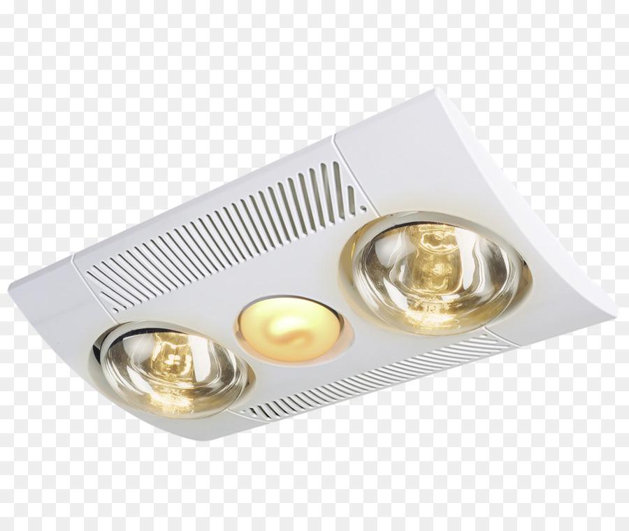 La Lumière, Lampe Infrarouge, Salle De Bain PNG - La Lumière ...