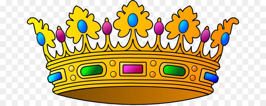 Galette Des Rois De La Couronne Le Roi Png Galette Des Rois De La Couronne Le Roi Transparentes Png Gratuit