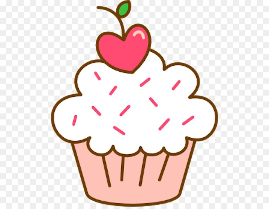 Cupcake Dessin Le Brigadier Png Cupcake Dessin Le Brigadier