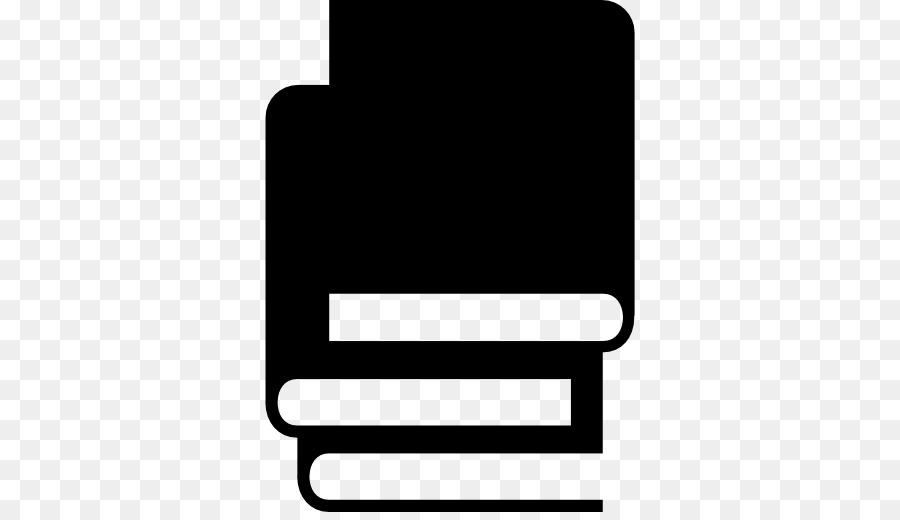 Ordinateur Icones Livre Postscript Encapsule Png