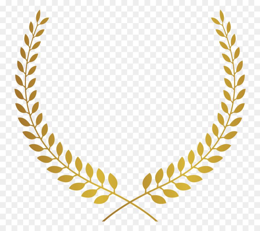 Couronne De Laurier Lhéraldique Dessin Png Couronne De Laurier Lhéraldique Dessin Transparentes Png Gratuit