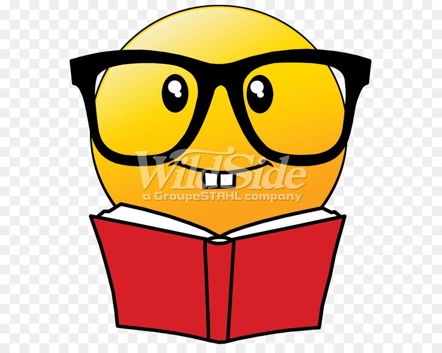 Emoji Livre Tshirt Png Emoji Livre Tshirt