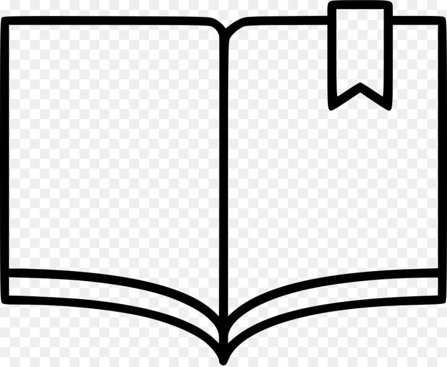 Ordinateur Icones Livre La Lecture Png Ordinateur Icones