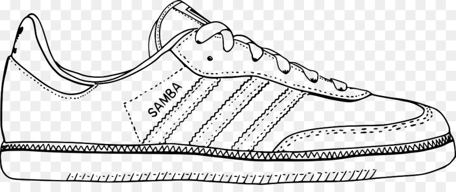 Espadrilles Chaussure Dessin Png Espadrilles Chaussure Dessin Transparentes Png Gratuit
