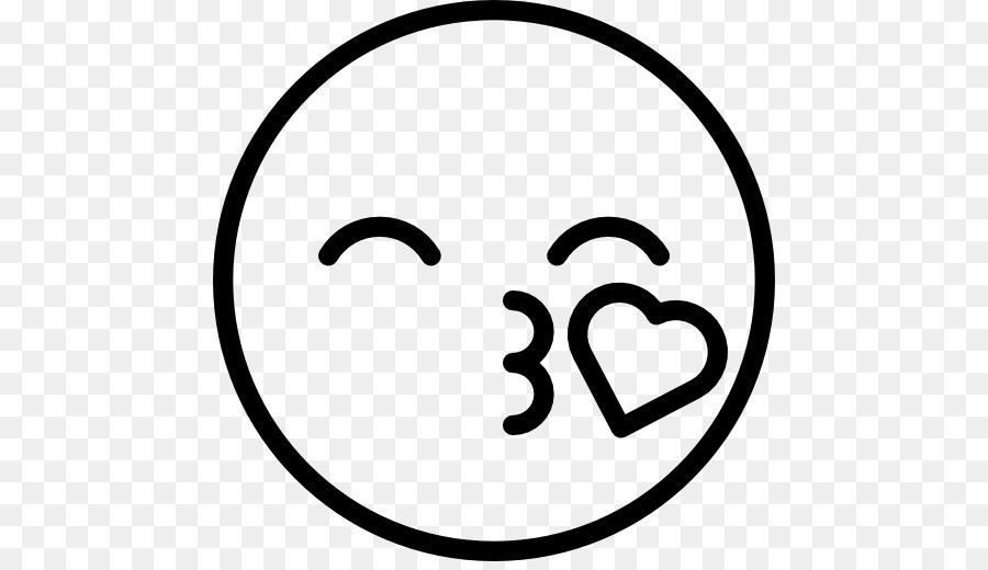 Emoji Livre De Coloriage Visage Avec Des Larmes De Joie