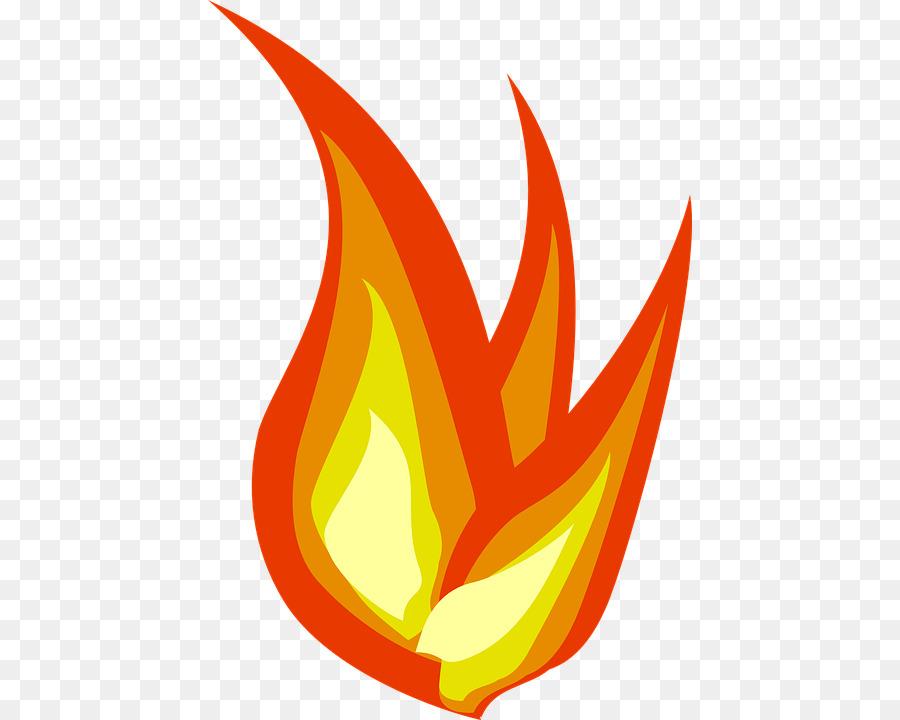 Dessin Feu La Flamme Png Dessin Feu La Flamme Transparentes