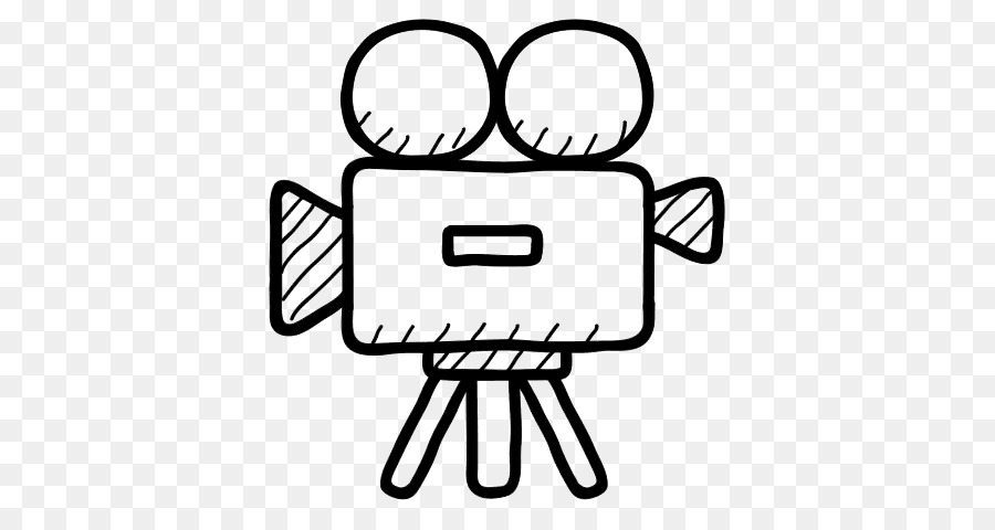 Les Cameras Video Dessin Camera Png Les Cameras Video Dessin Camera Transparentes Png Gratuit