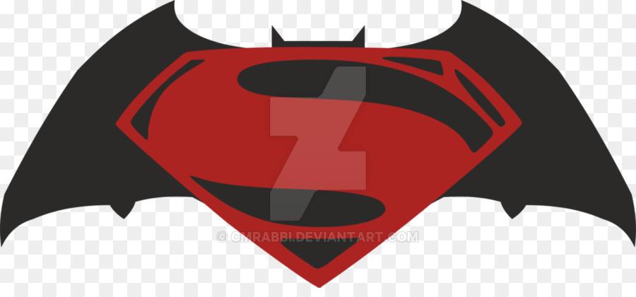 Batman Superman Logo Youtube Dessin Batman