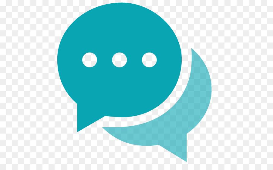 Chat En Ligne, Internet Relay Chat, Livechat PNG - Chat En ...