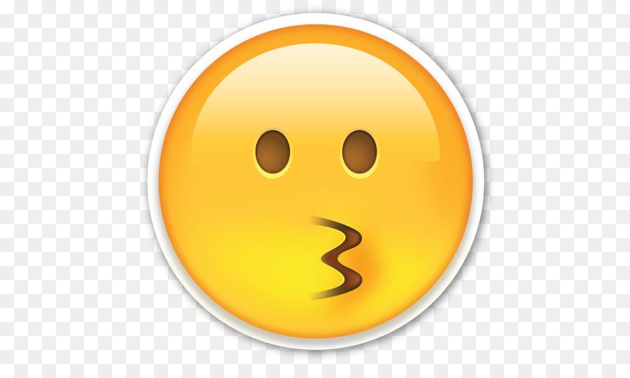 Emoji Baiser Bisous Png Emoji Baiser Bisous Transparentes Png Gratuit