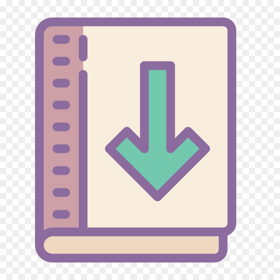 Ordinateur Icones Livre Icone Du Design Png Ordinateur