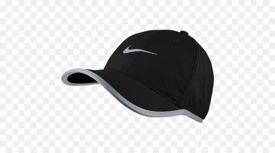 affordable price fantastic savings outlet on sale Nike, Cap, Casquette De Baseball PNG - Nike, Cap, Casquette ...