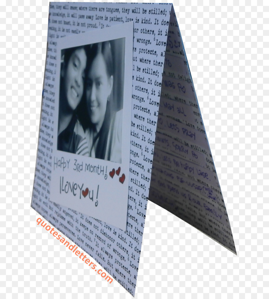Lettre Cadres Photo Angle Png Lettre Cadres Photo