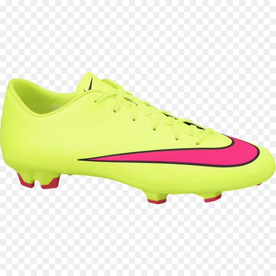 Nike Mercurial Vapor, Nike, Chaussure De Foot PNG Nike