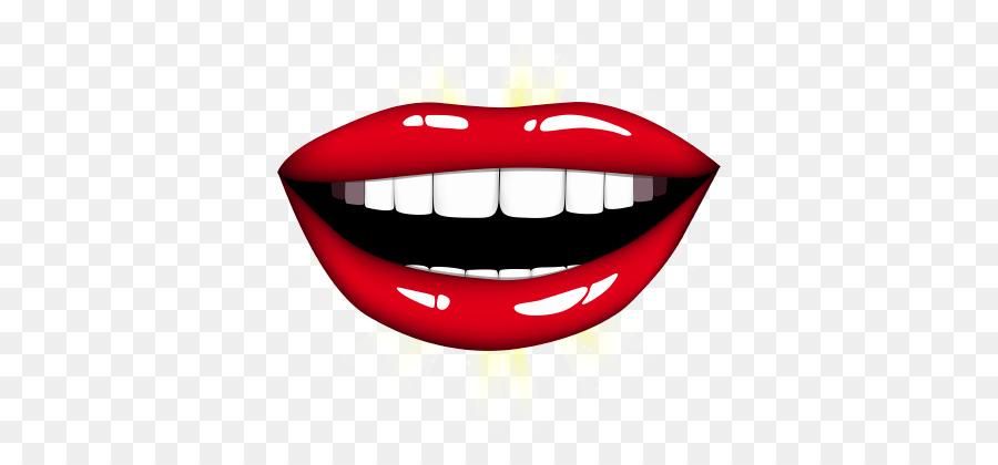La Bouche Sourire Smiley Png La Bouche Sourire Smiley Transparentes Png Gratuit