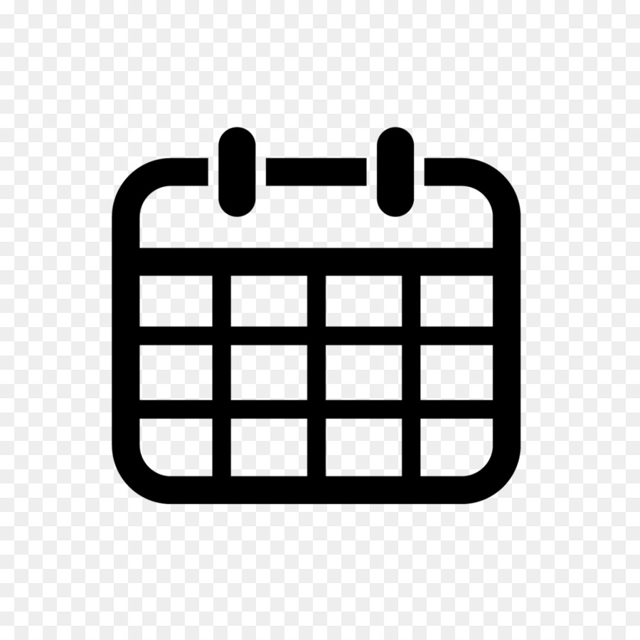 Calendrier Icone Png.Ordinateur Icones Calendrier Icone Du Design Png