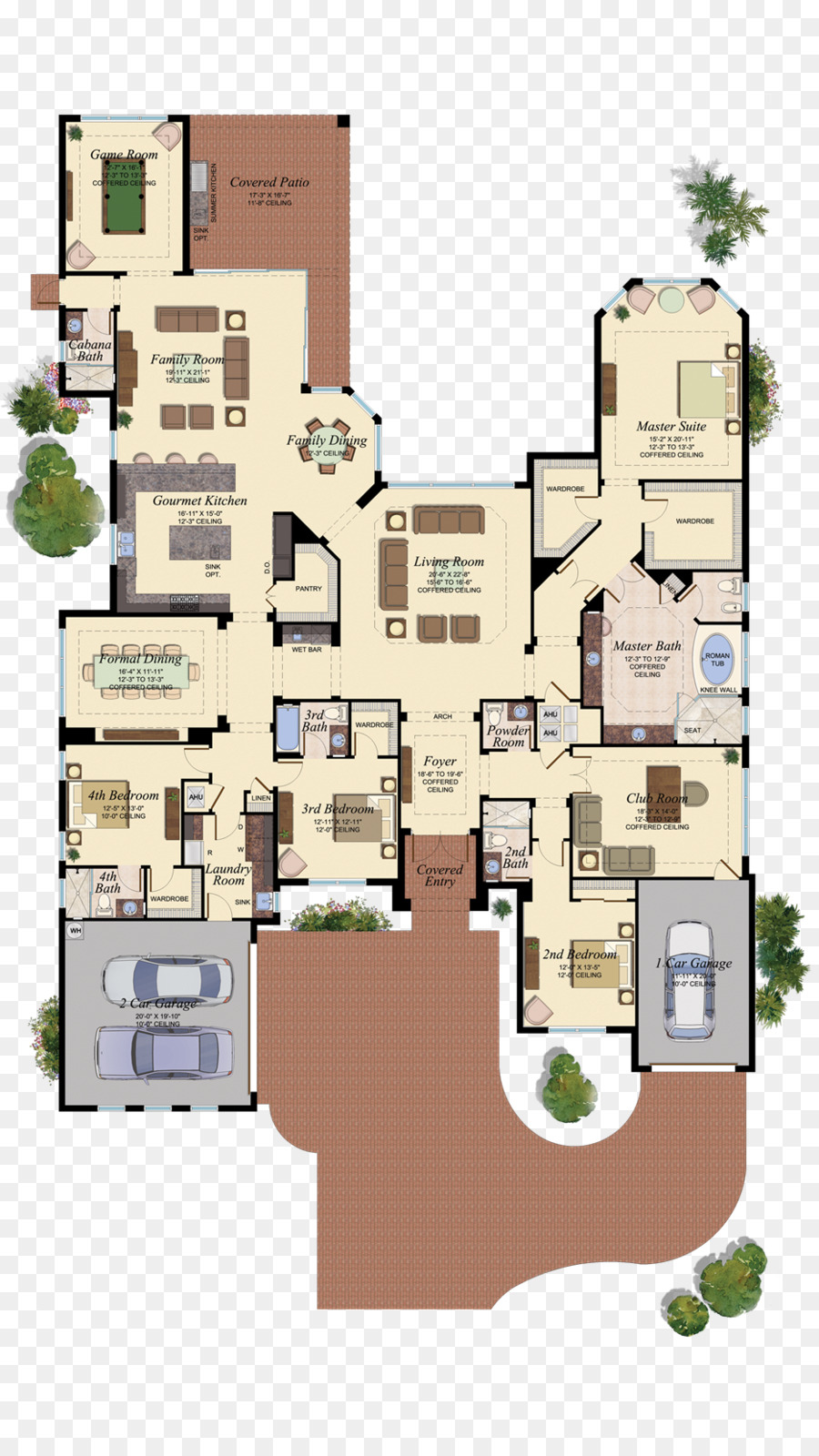 Creation Sims 4 Maison Sur Plan Speed Build Youtube 4