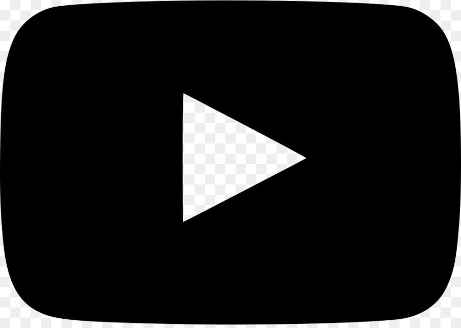 Youtube, Ordinateur Icônes, YouTube Bouton Play PNG - Youtube, Ordinateur Icônes, YouTube Bouton Play transparentes | PNG gratuit
