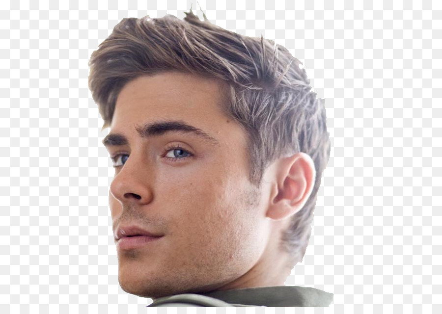 Zac Efron Charlie St Cloud Coiffure Png Zac Efron Charlie St