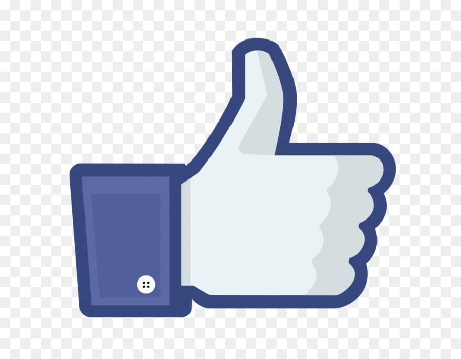 Facebook Comme Le Bouton Comme Le Bouton Emoticone Png Facebook Comme Le Bouton Comme Le Bouton Emoticone Transparentes Png Gratuit