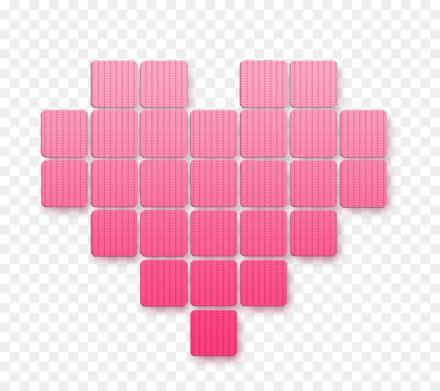 Le Pixel Art Coeur La Photographie De Stock Png Le Pixel Art Coeur La Photographie De Stock Transparentes Png Gratuit