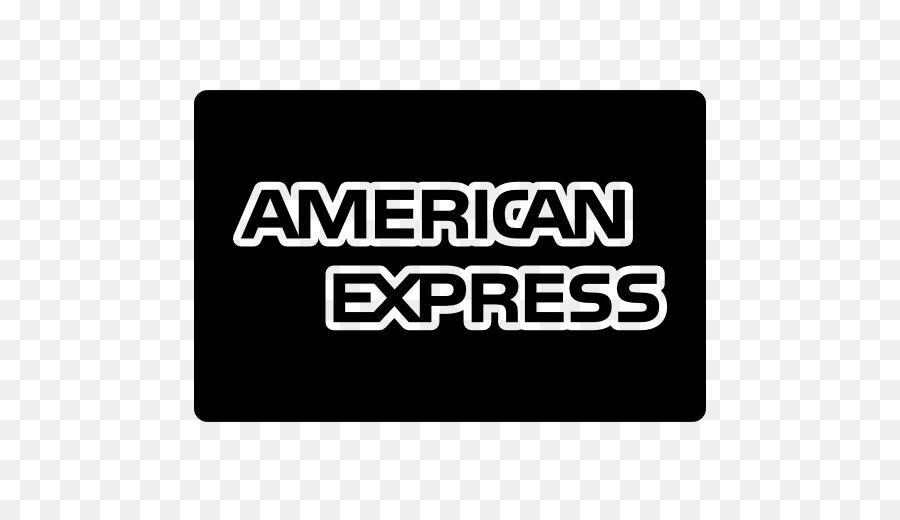 Carte American Express Retrait.American Express Carte De Credit De Carte De Retrait Carte De