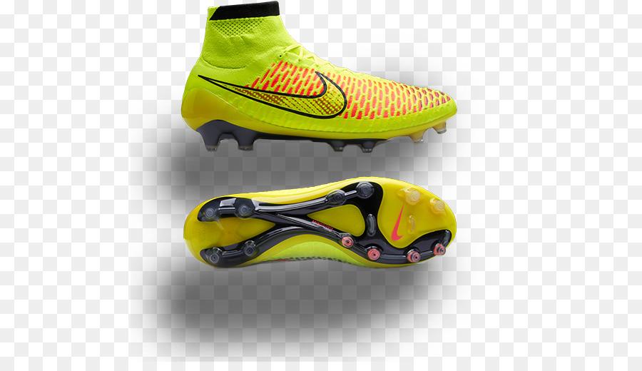 chaussure de foot nike adidas