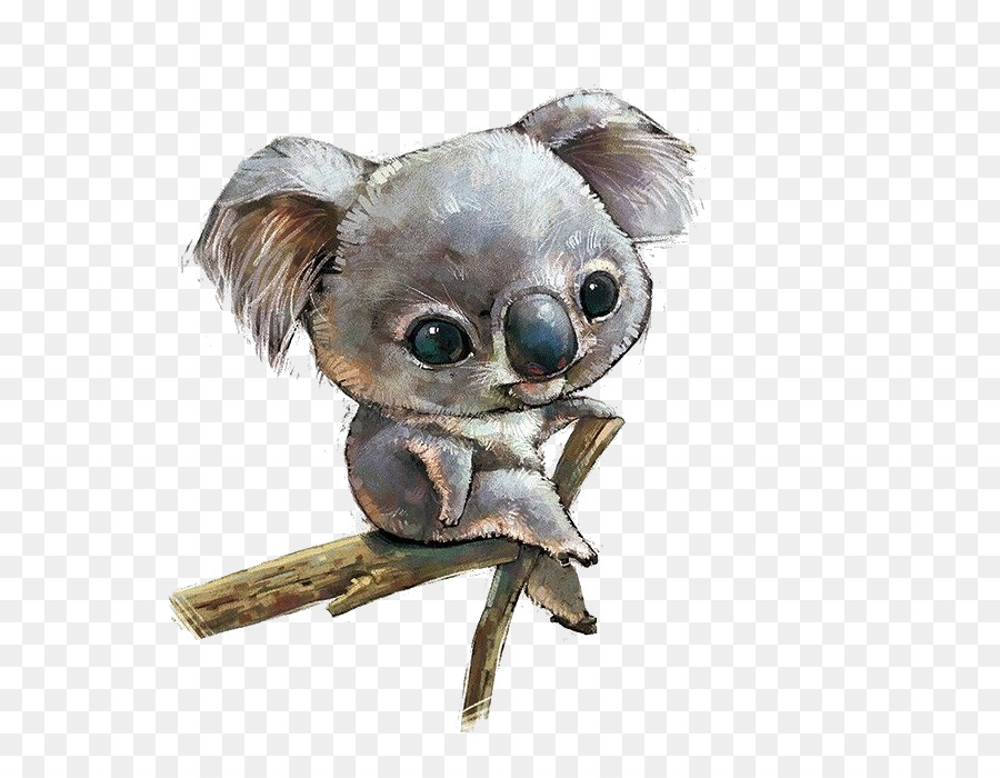 masque chirurgical koala