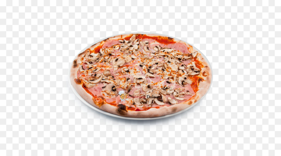 Pizza, Calzone, Des Pizzas Napolitaines PNG Pizza, Calzone