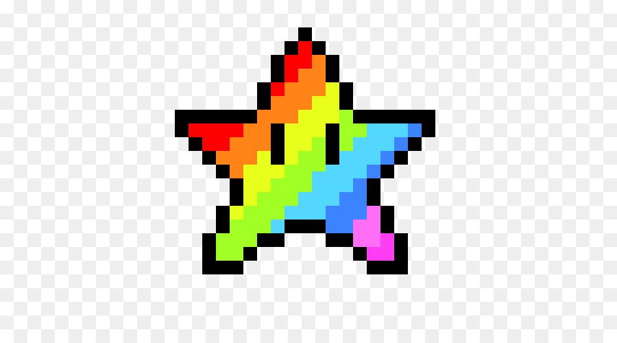 Le Pixel Art De La Couleur Par Le Nombre Le Pixel Art Arcenciel De Couleurs Par Nombre 2d 3d Pixel Art Png Le Pixel Art De La Couleur Par Le Nombre