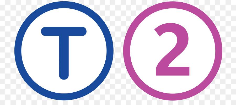 Transport : T2