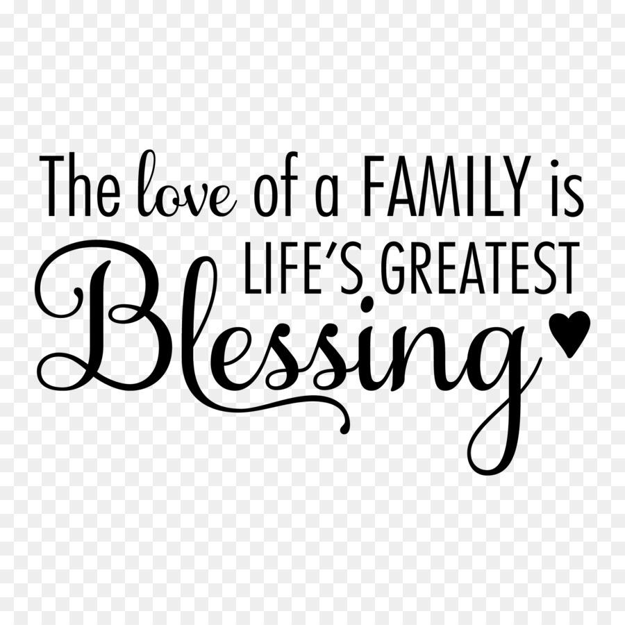La Famille Citation Bonheur Png La Famille Citation