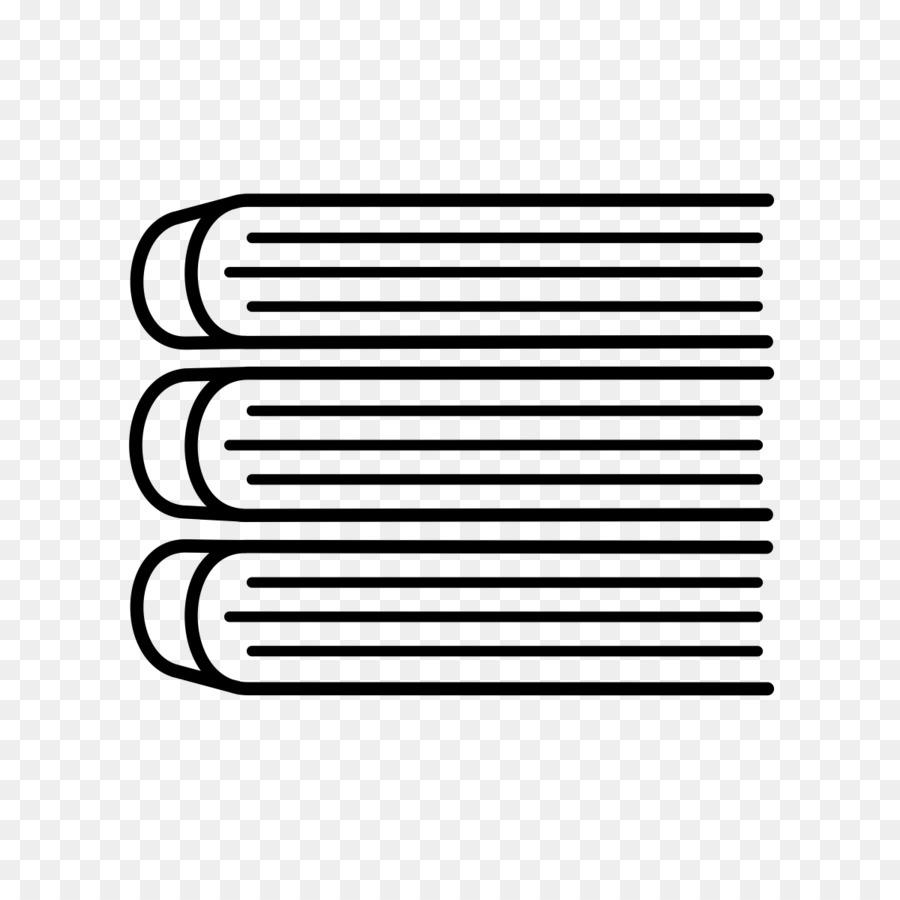 Pile De Livre De Coloriage De Dessin De Structure De Données Pile