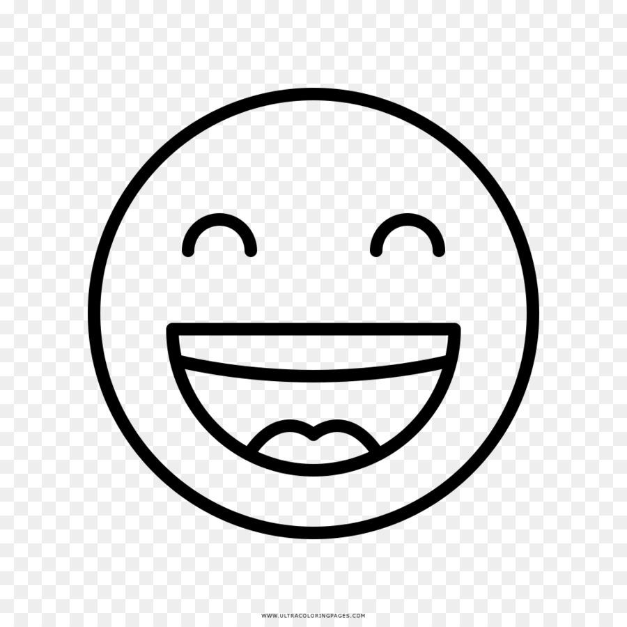 Smiley Dessin Livre De Coloriage Png Smiley Dessin