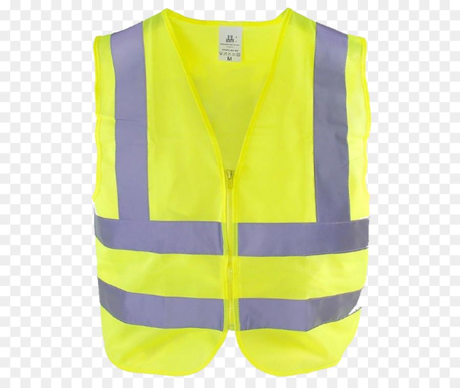 Voir un profil - Peter Hartsfield Kisspng-gilets-high-visibility-clothing-zipper-safety-5b1148b22535b6.3751503315278593781524