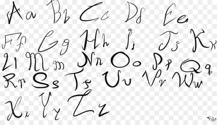 Graffiti Alphabet Lettre Png Graffiti Alphabet Lettre