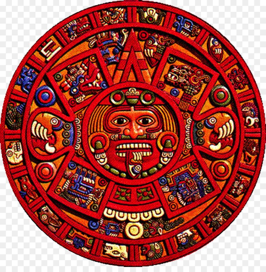 Calendrier Maya Dessin.La Civilisation Maya Calendrier Maya Calendrier Png La